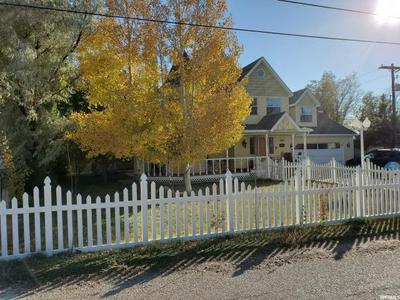 1685 W 4100 N, Spring Glen, UT 84526 - Photo 2