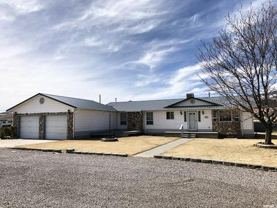 210 S KETTLEMEN ST, Circleville, UT 84723 - Photo 1