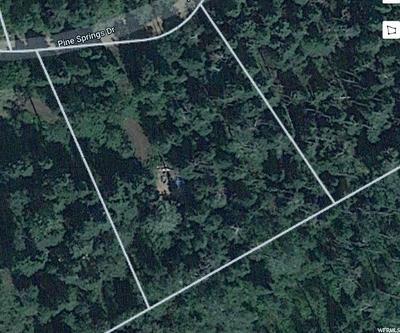 14820 E PINE SPRINGS N DR, Fairview, UT 84629 - Photo 1