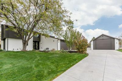 9654 S DUNSINANE DR, South Jordan, UT 84009 - Photo 1