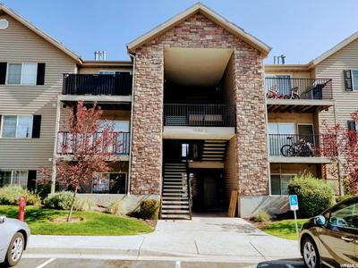 1598 WESTBURY WAY APT K, Lehi, UT 84043 - Photo 1