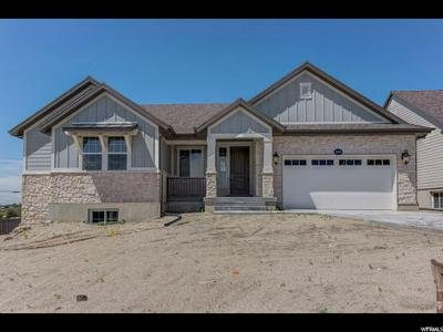 2003 E PEPPER VIEW CIR, SANDY, UT 84092 - Photo 1