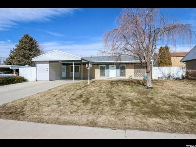 957 E TRITOMA AVE, SANDY, UT 84094 - Photo 1