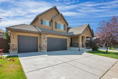 4710 N SHADY VIEW LN, Lehi, UT 84043 - Photo 1