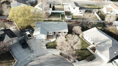 2665 W WEST W, RIVERTON, UT 84065 - Photo 2