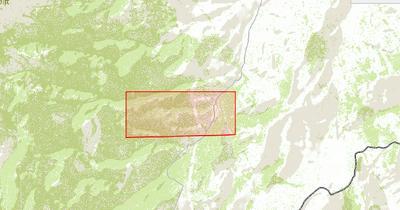 SEE REMARKS, Elberta, UT 84626 - Photo 1