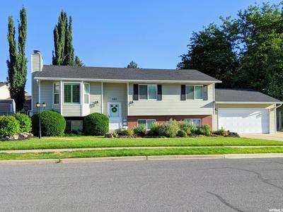 343 W 1200 N, Centerville, UT 84014 - Photo 1