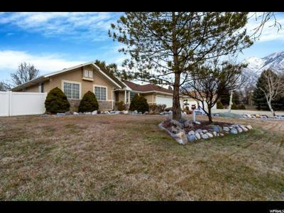 2113 E WASATCH BLVD, SANDY, UT 84092 - Photo 2