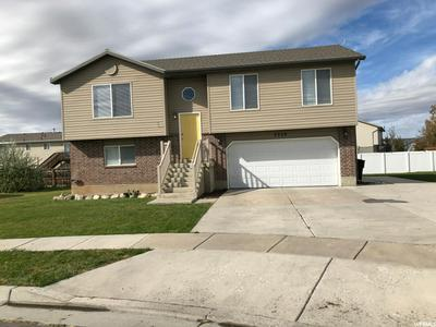 2226 S 2635 W, Syracuse, UT 84075 - Photo 2