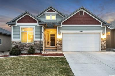 12907 S TORTOISE LN, RIVERTON, UT 84096 - Photo 1