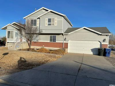 13605 S ROSE CANYON RD, Herriman, UT 84096 - Photo 1