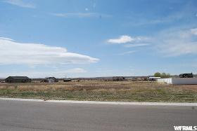 132 S 2200 W, Roosevelt, UT 84066 - Photo 1