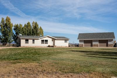 3474 W 1000 N, Roosevelt, UT 84066 - Photo 1