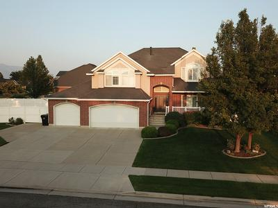 2881 S 950 W, Syracuse, UT 84075 - Photo 1