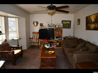 91 E 300 N, Elsinore, UT 84724 - Photo 2