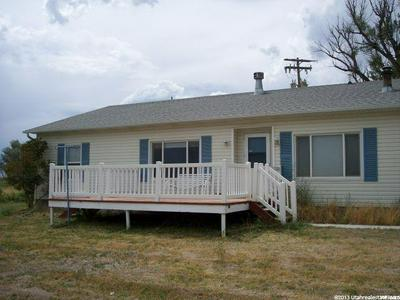 312 E FAUST RD, Vernon, UT 84080 - Photo 2