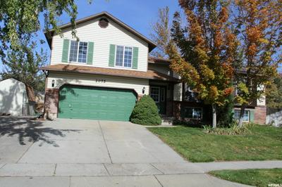 2075 E 2200 N, Layton, UT 84040 - Photo 2