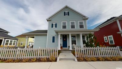 5167 W DOCK ST, South Jordan, UT 84009 - Photo 1