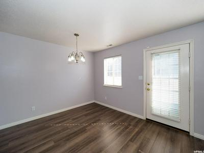 10521 S SAGE FLATS WAY, South Jordan, UT 84009 - Photo 2