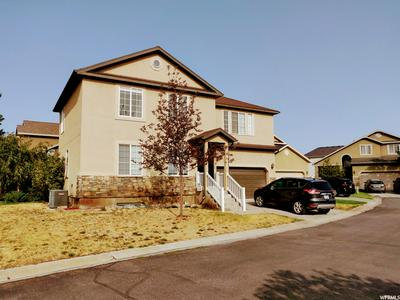 3424 W NEWLAND LOOP UNIT 6, Lehi, UT 84043 - Photo 1