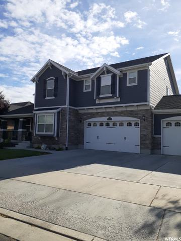 11183 S HAMPTON WAY, South Jordan, UT 84009 - Photo 1