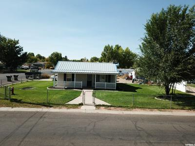 11 N 500 W, Roosevelt, UT 84066 - Photo 2