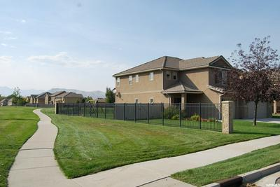 240 S 2035 W, Lehi, UT 84043 - Photo 2