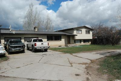 511 N 6TH ST, Montpelier, ID 83254 - Photo 2