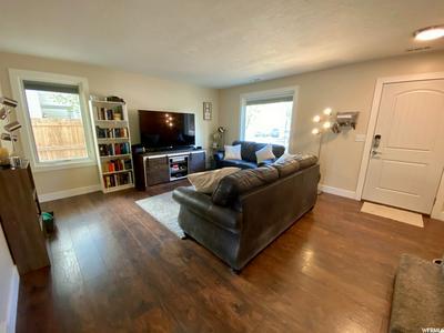 32 N CAMERON ST, Saratoga Springs, UT 84043 - Photo 2