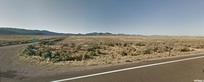 3 LOTS HWY 56 FRONTAGE ACCESS, Modena, UT 84753 - Photo 1
