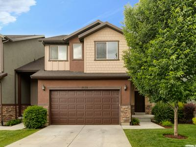 2539 N ELM W DR, Lehi, UT 84043 - Photo 1