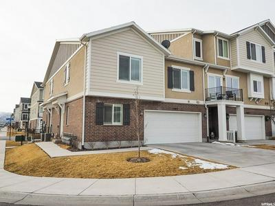 5403 W CLOUDS REST LN, Herriman, UT 84096 - Photo 1
