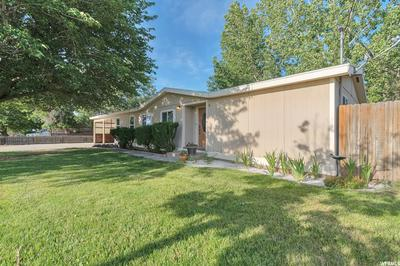 70 N 200 E, Santaquin, UT 84655 - Photo 2