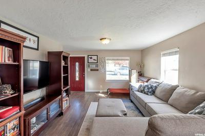 865 N 500 W, Lehi, UT 84043 - Photo 2