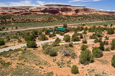 16 E PIONEER DR, Moab, UT 84532 - Photo 1