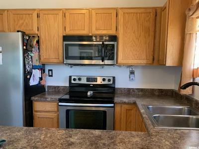 107 ASPEN WAY, Grantsville, UT 84029 - Photo 2