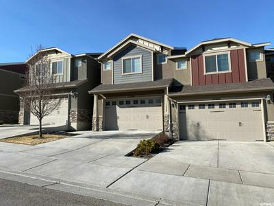 14506 S EDGEMERE DR, Herriman, UT 84096 - Photo 2