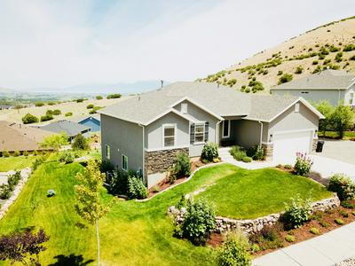 1135 E 150 S, Santaquin, UT 84655 - Photo 1