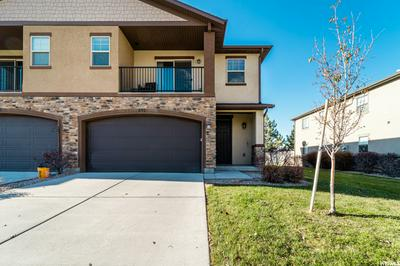 695 N 310 W, Centerville, UT 84014 - Photo 1