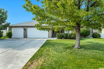 4438 W LENNOX DR, South Jordan, UT 84009 - Photo 2