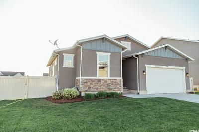 160 DRY CANYON DR, American Fork, UT 84042 - Photo 2
