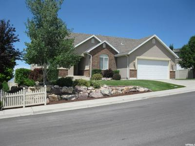 1065 E 270 S, Santaquin, UT 84655 - Photo 2