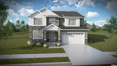 13978 S OVERWATCH DR # 506, Herriman, UT 84096 - Photo 1