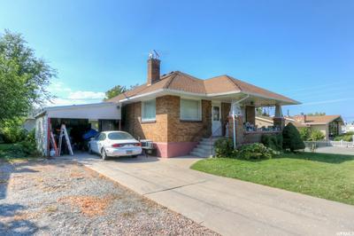 857 N 200 E, Spanish Fork, UT 84660 - Photo 1