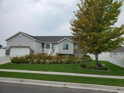 998 INVERNESS DR, Syracuse, UT 84075 - Photo 1