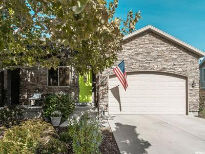 333 E PERRINE DR, Midvale, UT 84047 - Photo 2