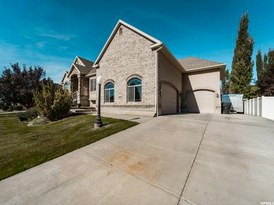 2352 W 1125 S, Syracuse, UT 84075 - Photo 2