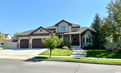 1218 N 1980 W, Lehi, UT 84043 - Photo 1