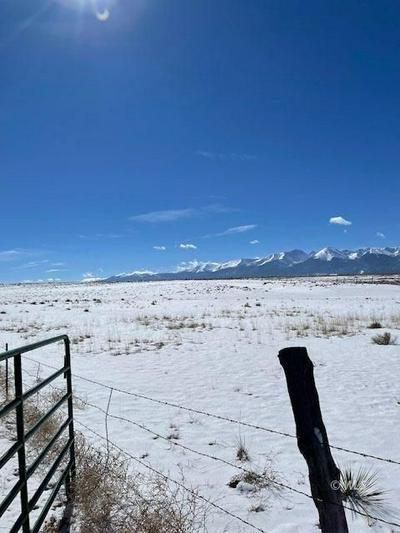 1880 STATE HIGHWAY 96, Westcliffe, CO 81252 - Photo 2