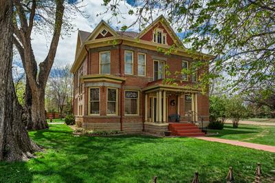 1305 - RES W 3RD. ST, Florence, CO 81226 - Photo 2